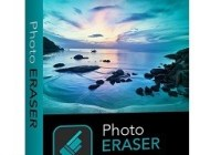 InPixio Photo Eraser 10 Crack Free Download