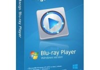 Macgo Windows Blu-ray Player Crack 2020 Download