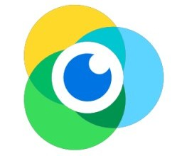 ManyCam Pro 7.6.0.38 Crack Free Download