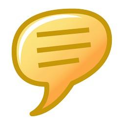 Softros LAN Messenger Crack Free Download
