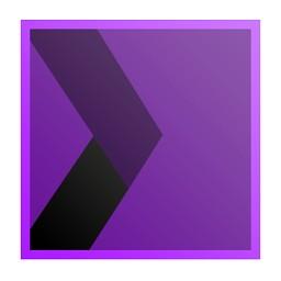 Xara Designer Pro Plus Crack Free Download