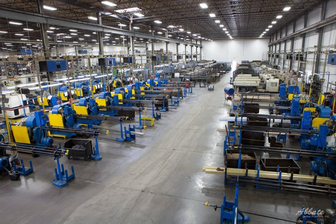 Abbate-Factory--264