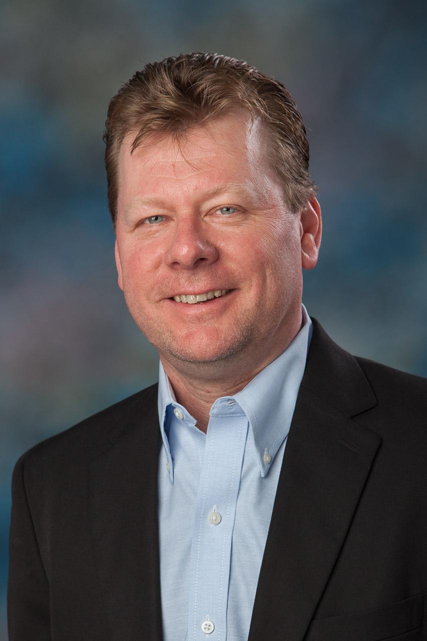 Rick Janowski
