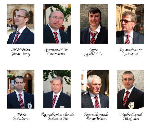 membres_conseil_2015