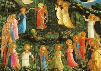 """Résultat de recherche d'images pour """"la ronde des saints"""""""