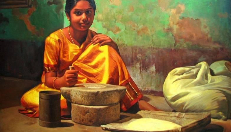 Paintings-by-S.Ilayaraja_Coloring-India-Foundation_8