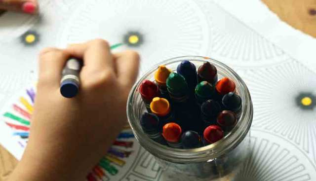 Online-drawing-and-painting-competition-contests-in-madurai-free-2021-june-july-aug-august-kids-students