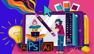 India-Film-Project-Design-Challenge-Banner-2021-may-june-july-august-sept-oct-india-national-international-kids-adults-photoshop