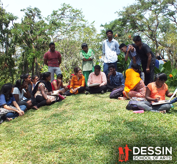 drawing-classes-for-adults-in-chennai