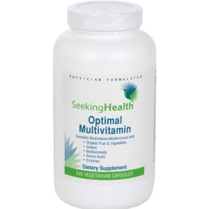 seeking-health-optimal-multivitamin-240-vegetarian-capsules-picture-photo_1