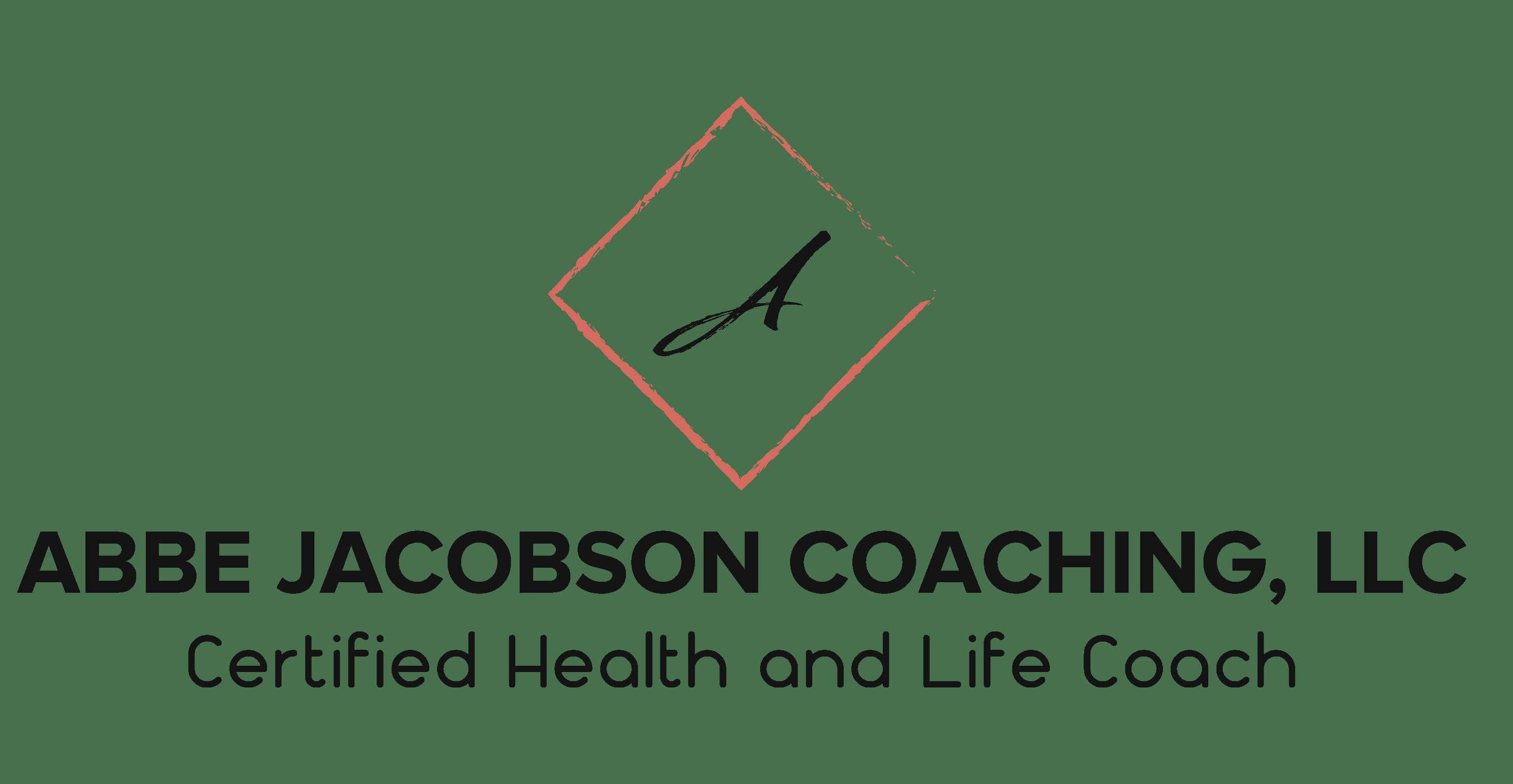 Abbe Jacobson Coaching, LLC