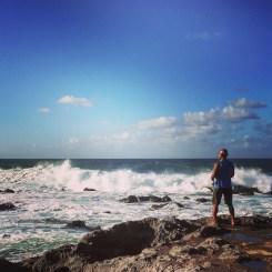 Ho'okipa, Maui