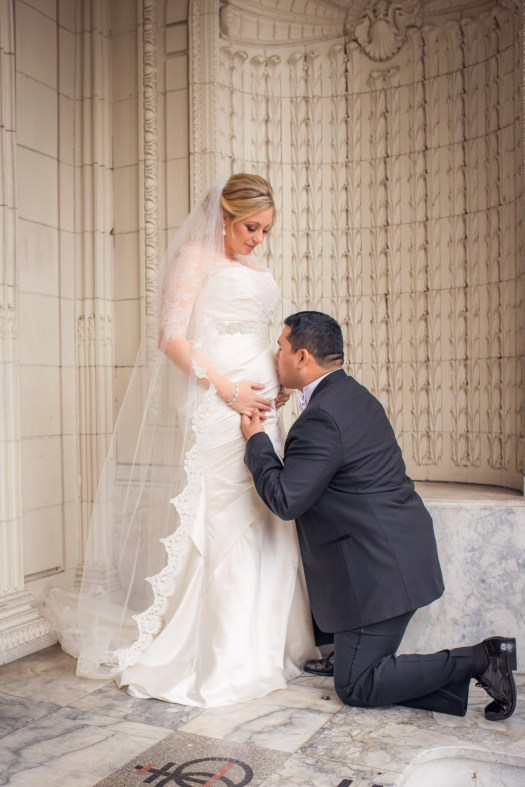 Wedding Pic 7