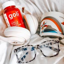 beats wireless headphones starbucks hawaii been there mug light filtering glasses