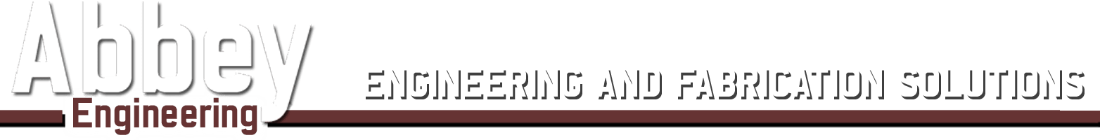 Abbey Engineering