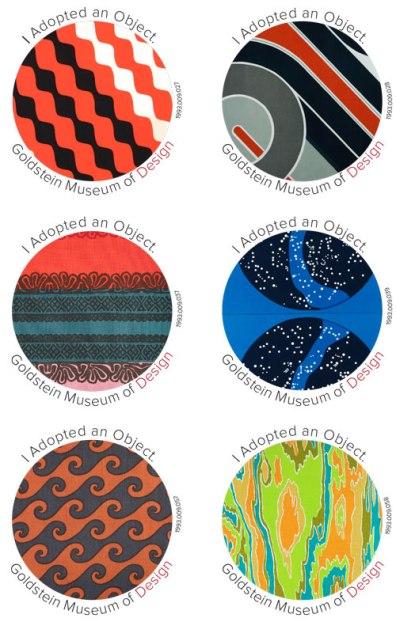 Batch3_stickers-12