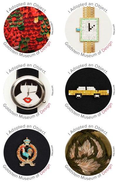 Batch3_stickers-14