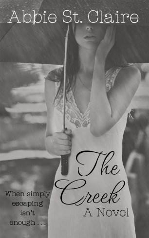 JPG Kindle Cover
