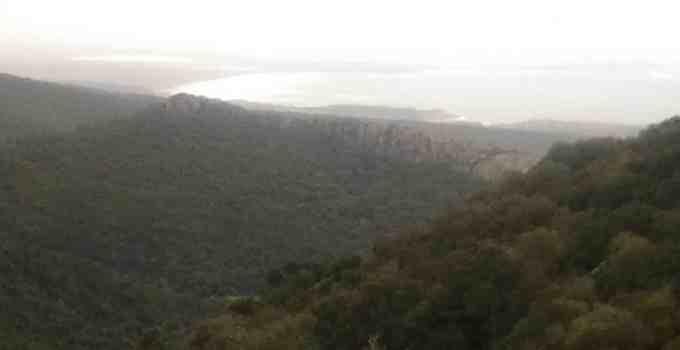 Monti di Sardegna