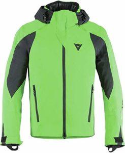 giacca da sci Dainese