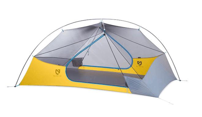 tenda-nemo-blaze-abbigliamentotrekking