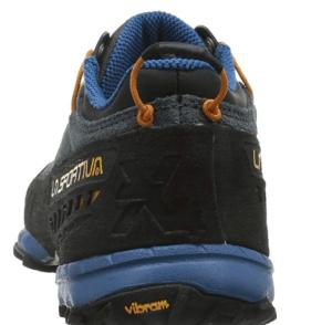 scarpa trekking la sportiva tx 4 tallone