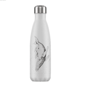bottiglia termica chillys bottle