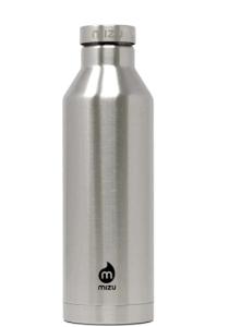 bottiglia termica mizu life v8