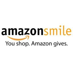 Amazon Smile Arlington Band Boosters Inc