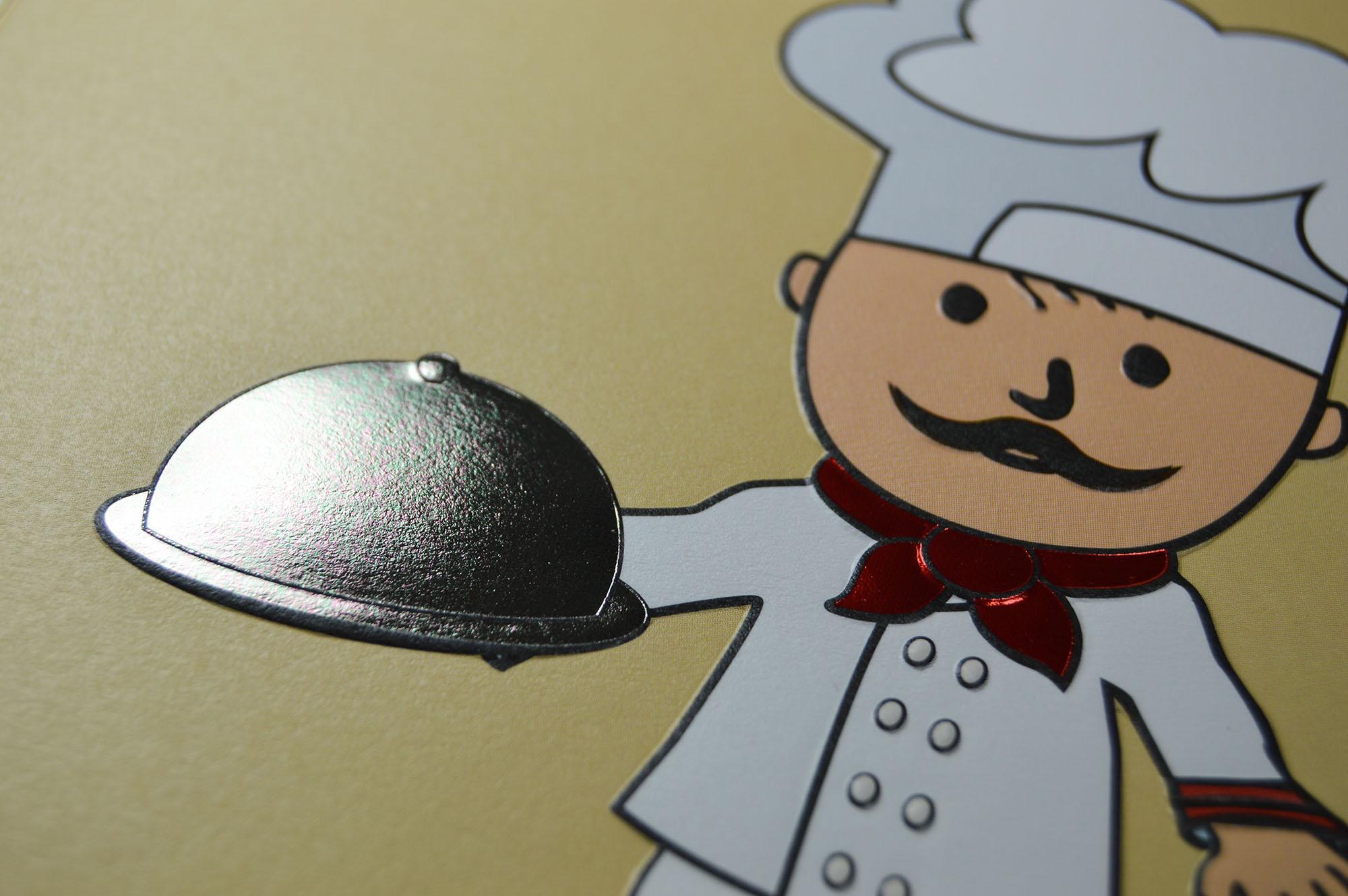 chef2