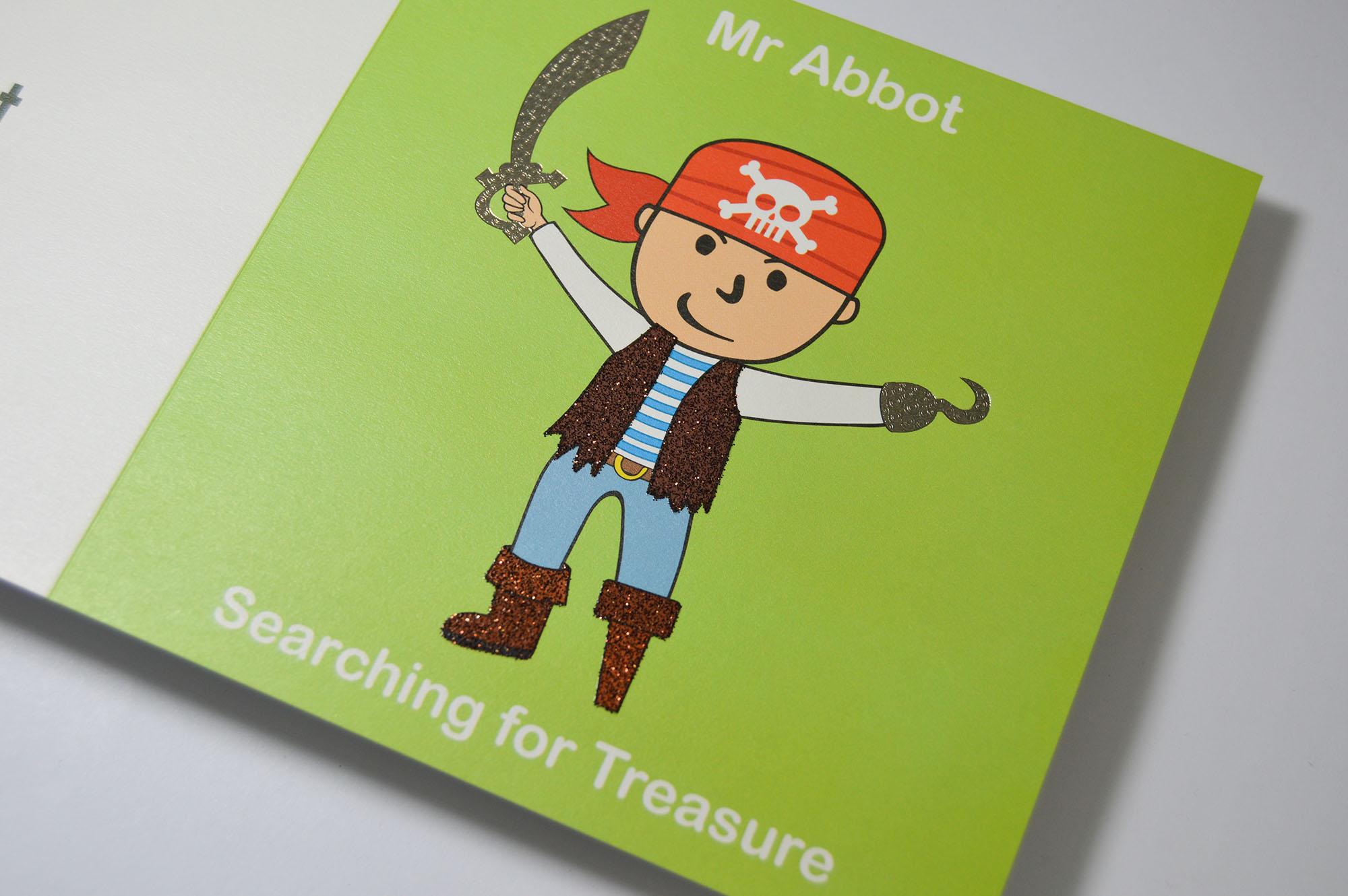 pirate1