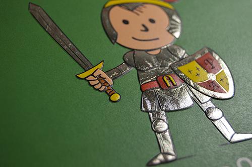 knight500x333