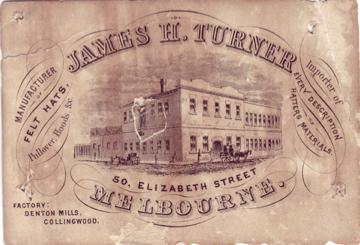jhturner-buisness-card-f.jpg