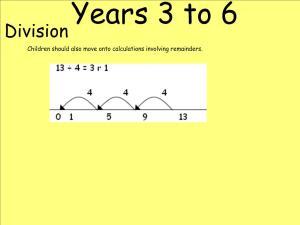 Abbots Langley School Maths Sessions for Parents - KS2v2_42