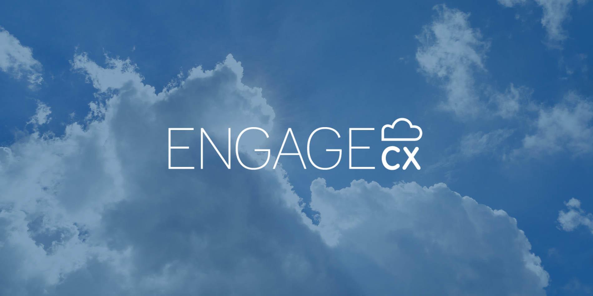 Engagecx Abbott Designs