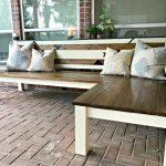10 Questions to Make or Buy the Best Outdoor Seating for your Space