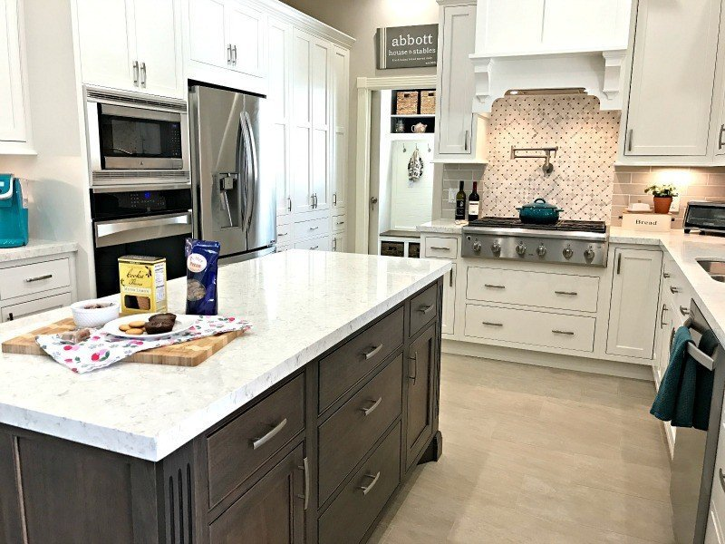 80+ Tips for Building a New Home or Planning a Remodel