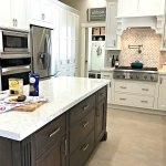 After flipping homes, building new, and years of remodeling; I have a list of 80+ things to think about and tips for building a new home or planning a remodel.