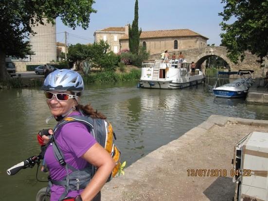Canal du Midi 1 641
