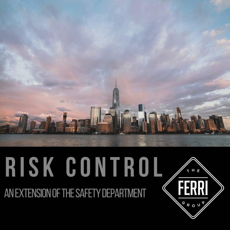 risk control quote.png