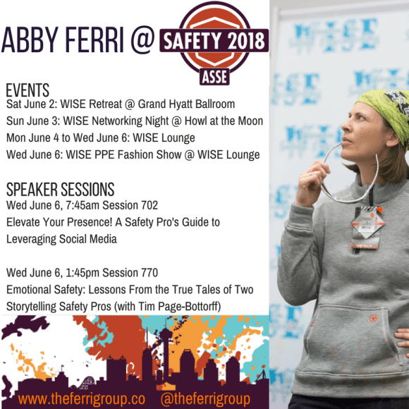 Abby at Safety 2018.png