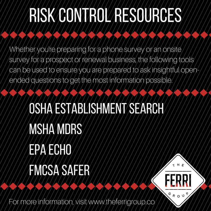 risk control resources.png