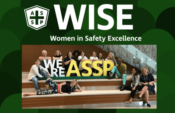WISE ASSP launch contest