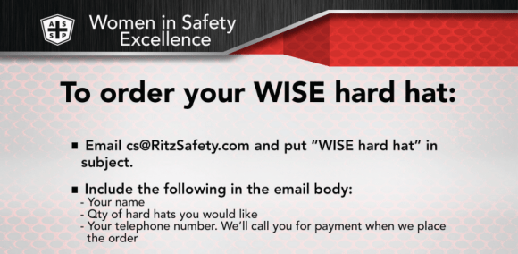 WISE hardhat 11.2018.png