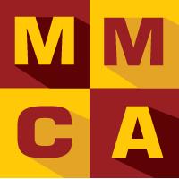 MMCA-square