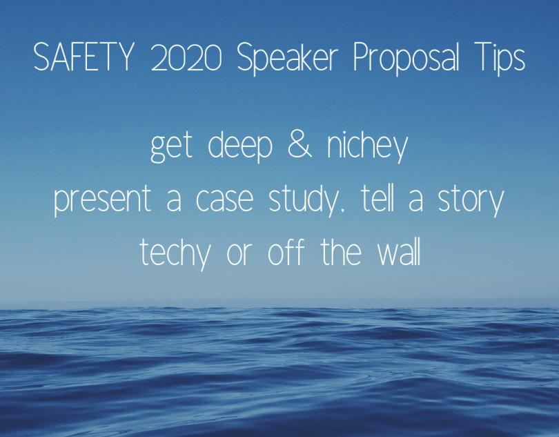 SAFETY-2020-Speaker-Proposal-Tips.png