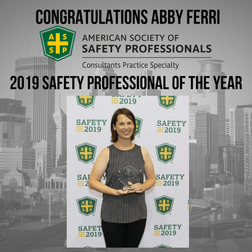 2019 safety professional of the year.png