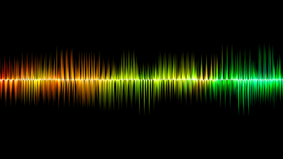 sound-856770_1280.png