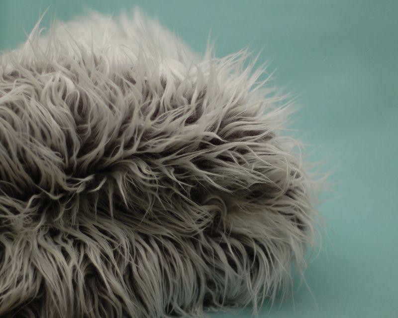 Shannon Fabrics Faux Fur