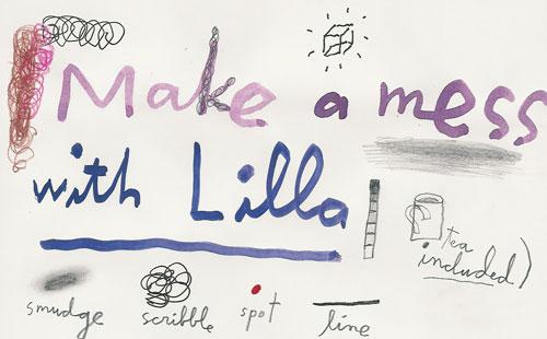 Lilla44